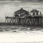 Photographing Huntington Beach
